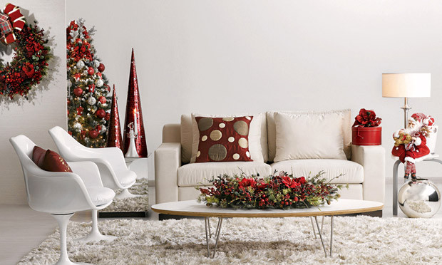 decoracao-natal1.jpg