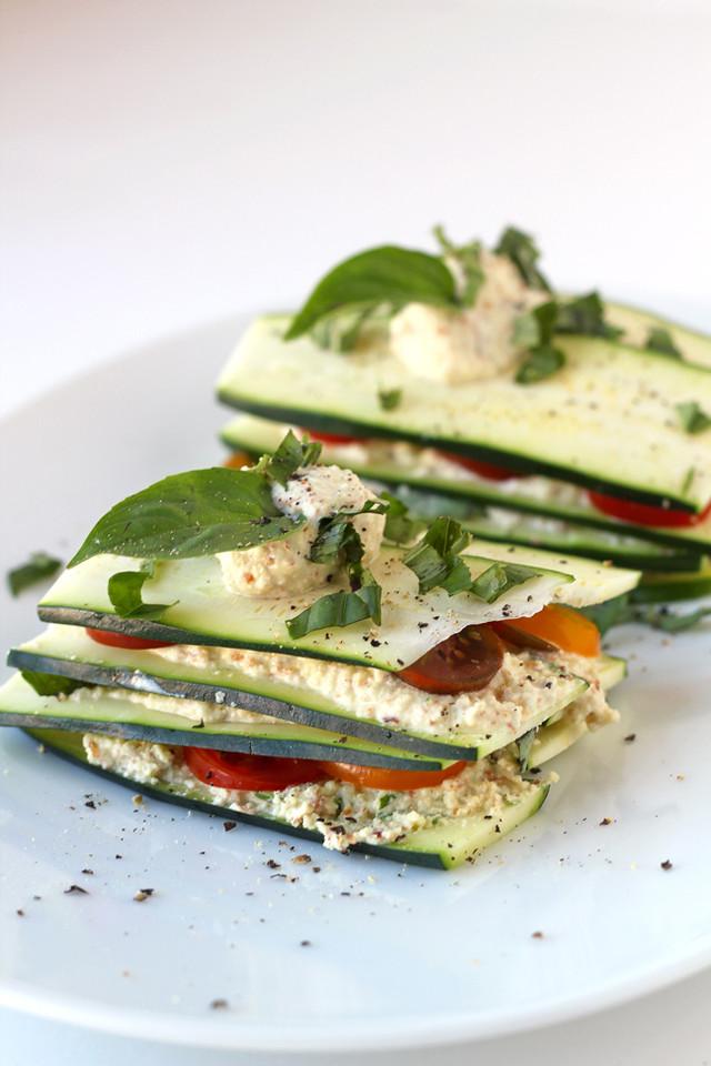 Zucchini-Lasagna-9.jpg