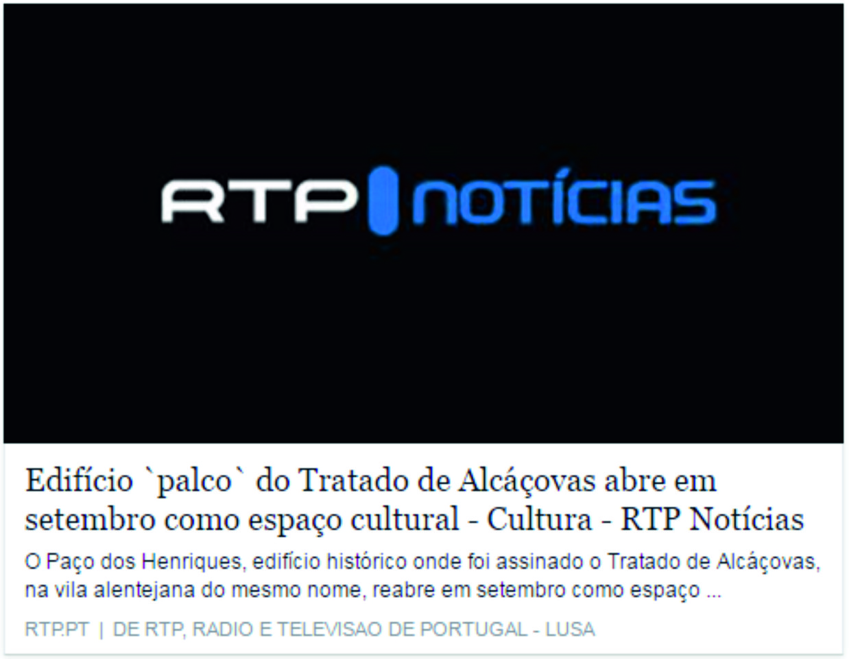 1_Noticia_RTP.jpg