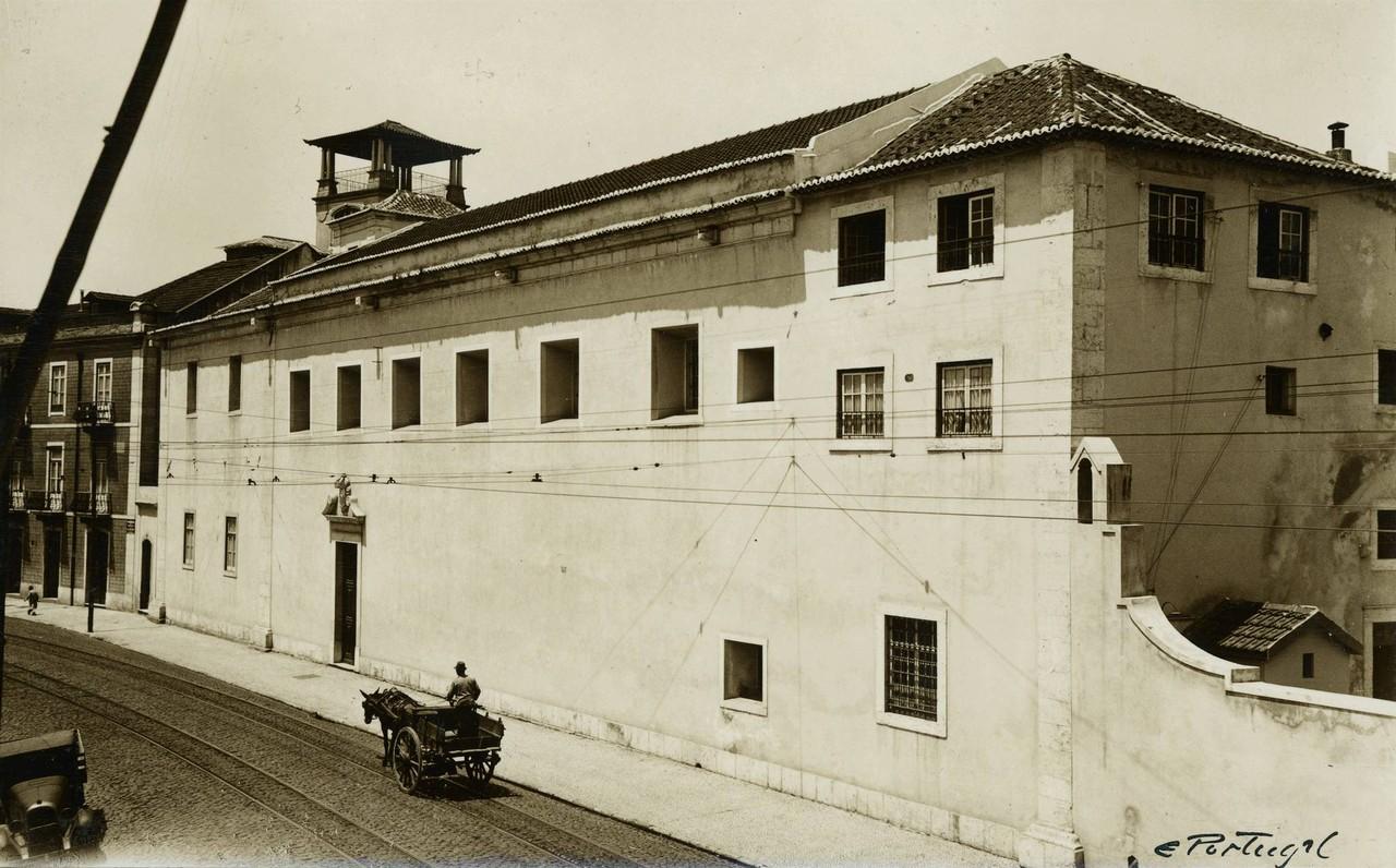 Convento das Flamengas.jpg