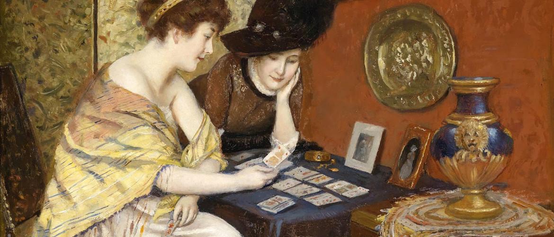 What-is-tarot-card-reading-1170x500.jpg