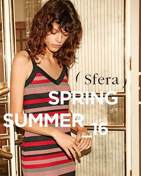 catalogo-sfera-primavera-verao-2016 (5).jpg