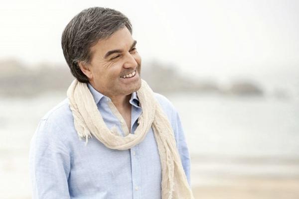 FADO-António Laranjeira.png