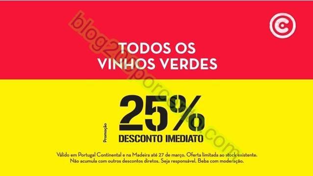 Promoções-Descontos-20636.jpg