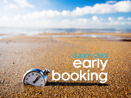 viagens baratas portugal early booking.jpg