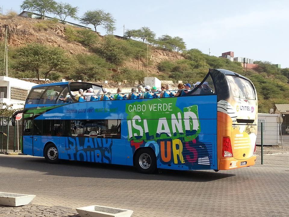 Cabo-Verde-island-tours.jpg