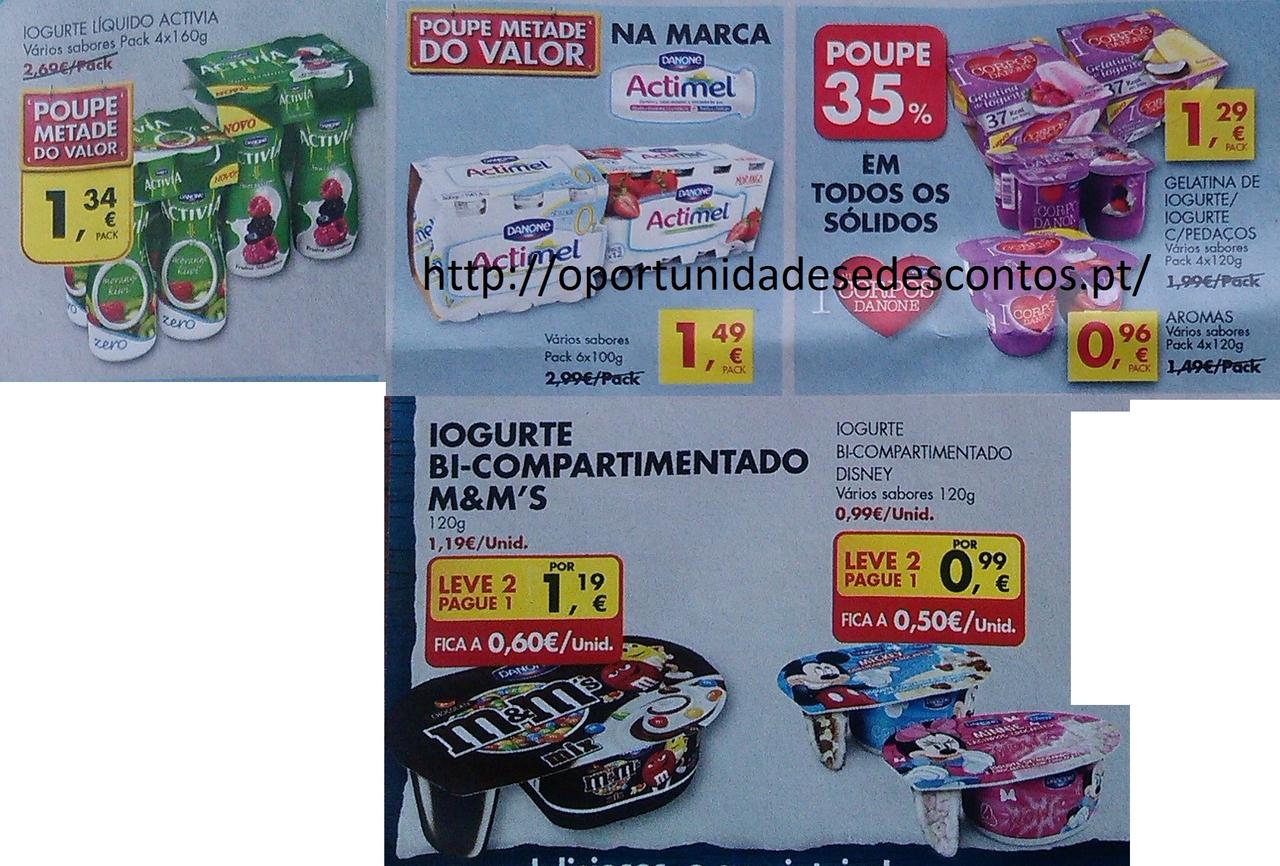 promocoes-pingo-doce-folheto-2.png