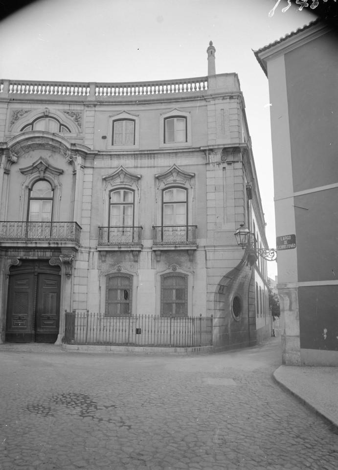 Palácio dos Marqueses de Vagos, fotógrafo ni.jpg