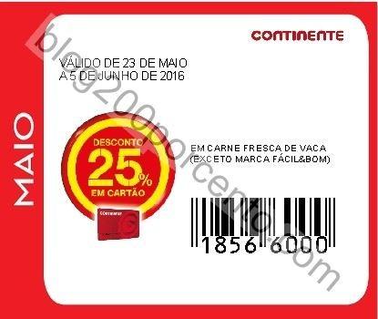 Promoções-Descontos-22215.jpg