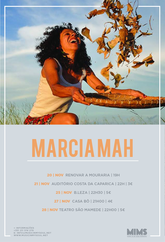 marcia_mah-03.png