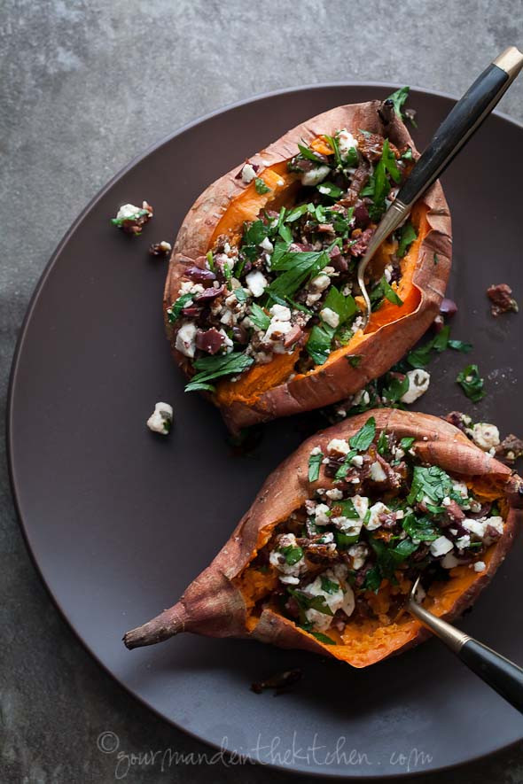 Baked-Stuffed-Sweet-Potato-Recipe-from-Gourmande-i