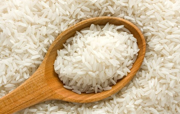 1429583973_rice.jpg