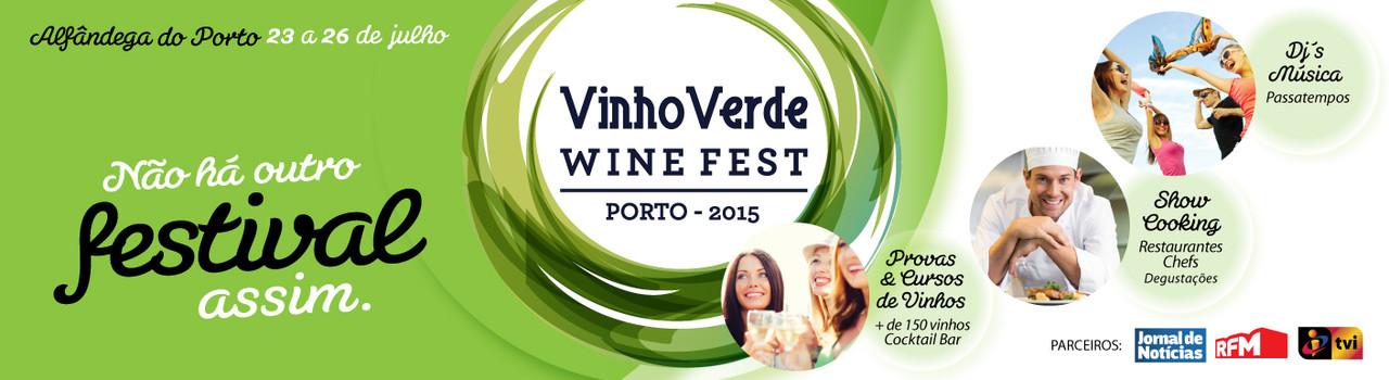 winefest_2015-porto.jpg