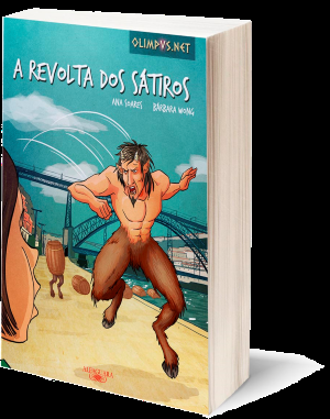 k-Olimpvs Sátiros-livro7.png