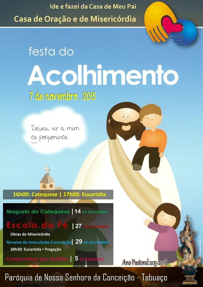 festa_acolhimento.jpg
