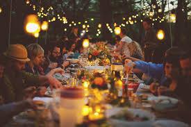 fotog familia jantar3.jpg