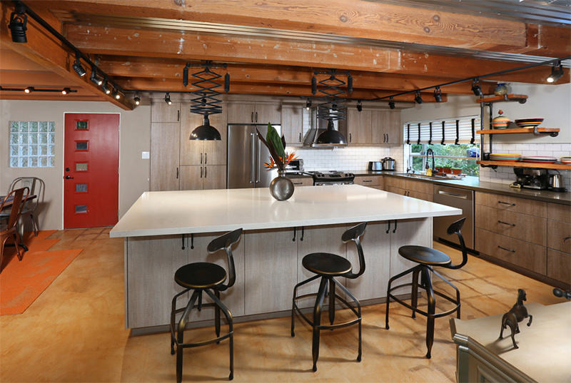 2-cozinha-industrial.jpg