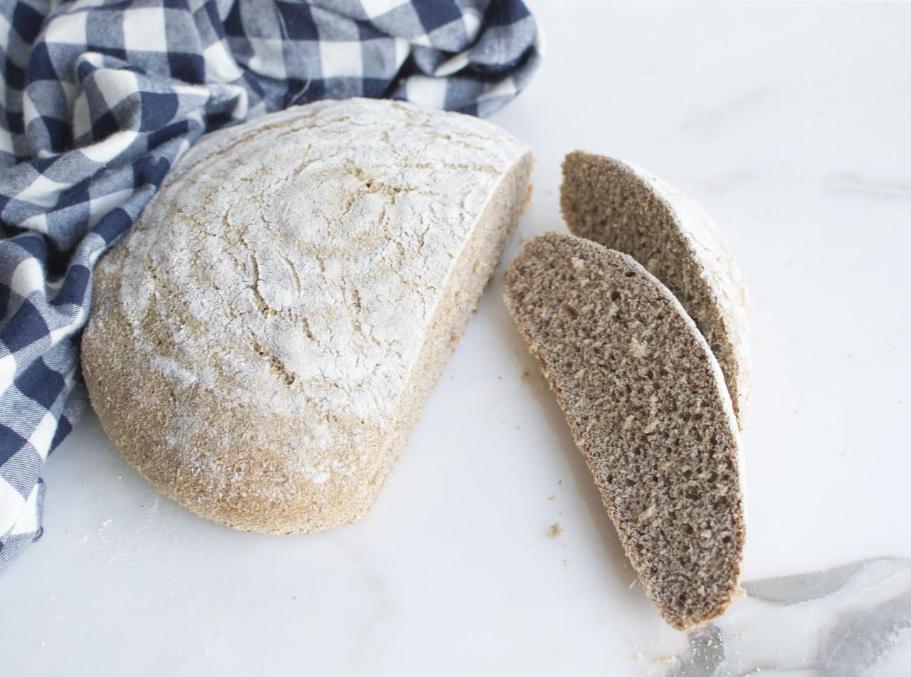 pão de farelo e mel6.jpg