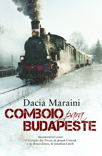 500_9789724619552_comboio_budapeste.jpg