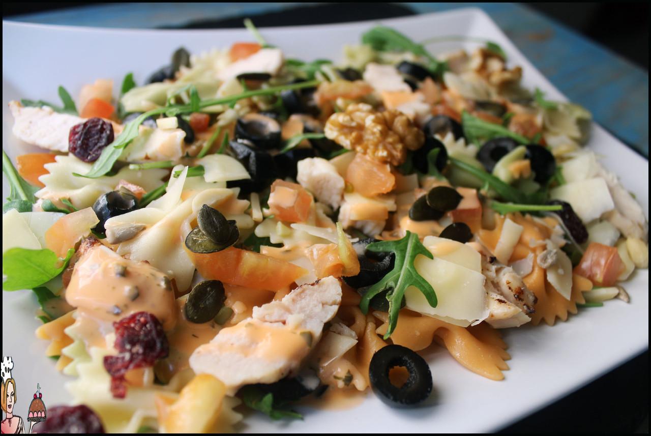 salada2.jpg