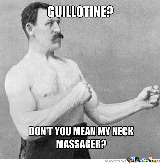 massage_o_1077520.jpg