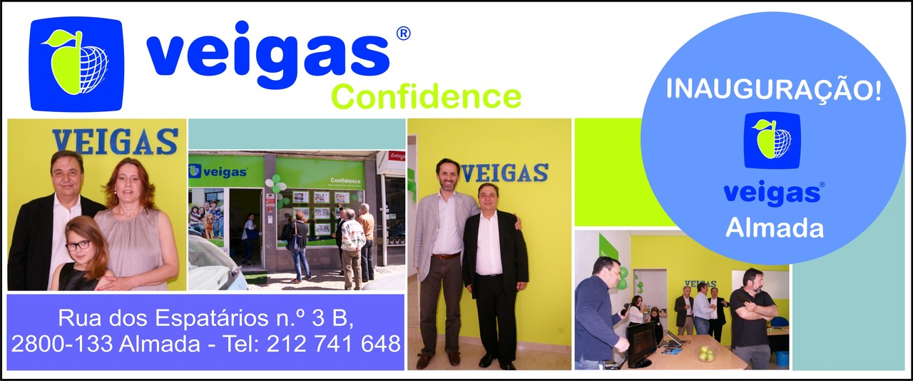 veigas-confidence.jpg