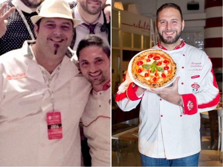 facebook-chef.jpg