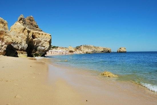 praia-sao-rafael.jpg