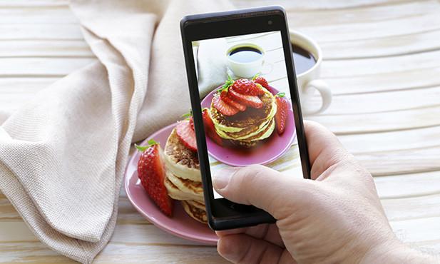 foto-comida.jpg