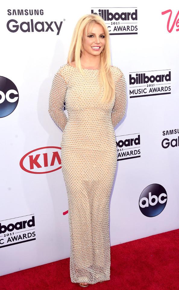 Britney Spear billabong music awards 2015.jpg