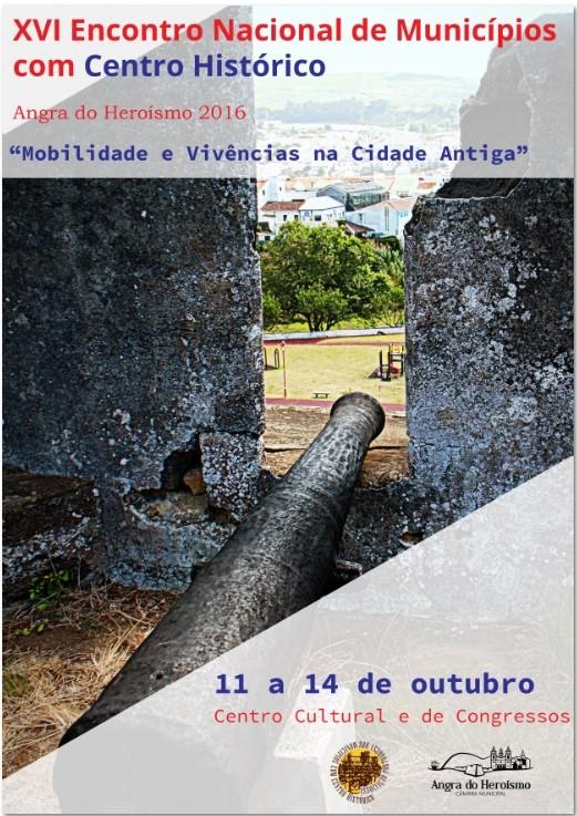 Cartaz Centros Históricos.jpg