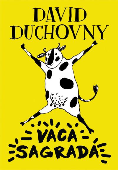 Vaca_Sagrada.jpg