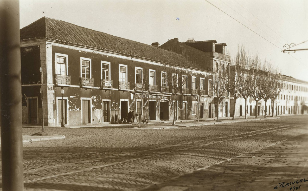 Campo Grande Oriental, 1941.jpg