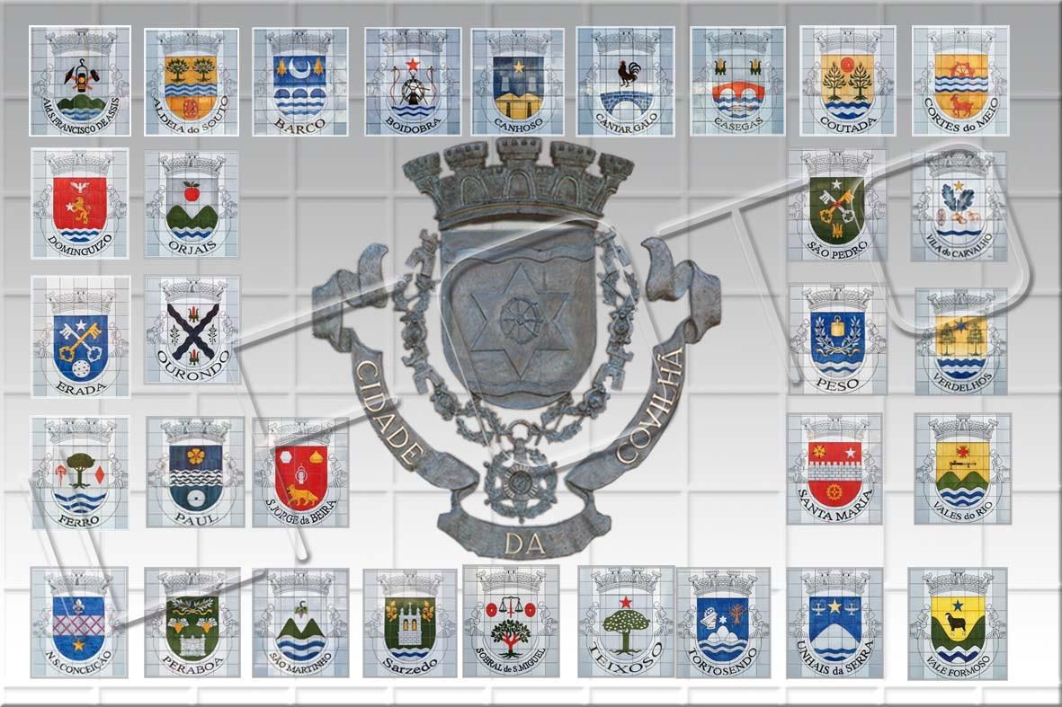 167-Brasões das freguesias.jpg