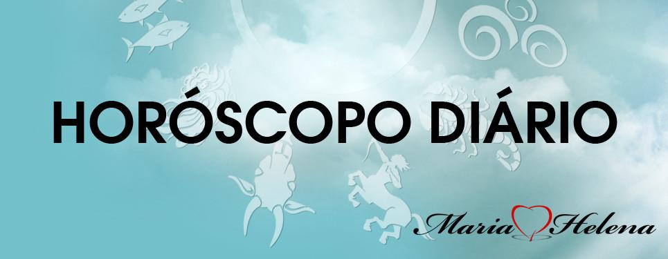 horoscopo diário blog.jpg