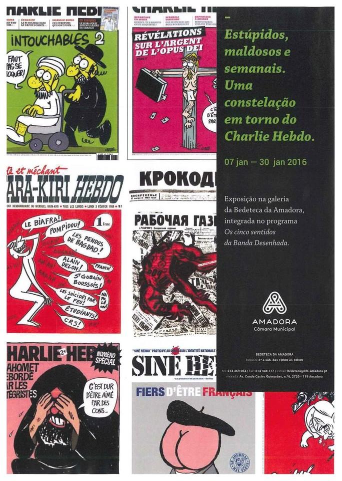 charlie-hebdo_poster.jpg