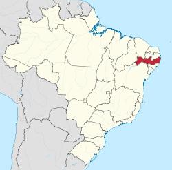 250px-Pernambuco_in_Brazil.svg.png