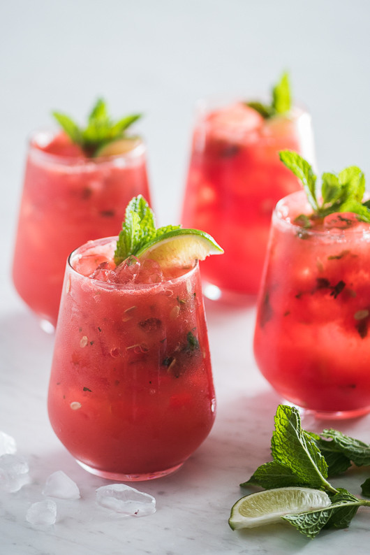 watermelon-mojito-recipe-1.jpg