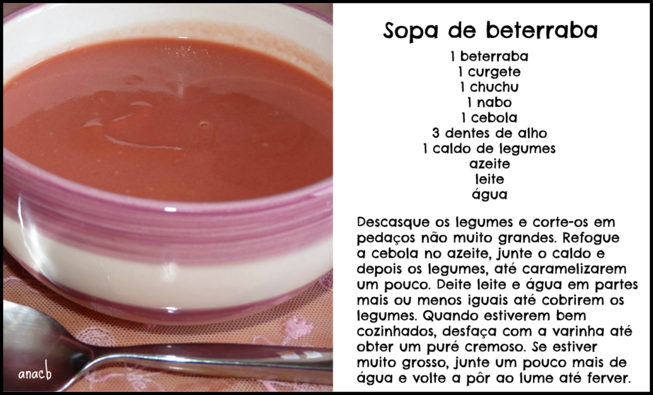 Sopa de beterraba 1.jpg