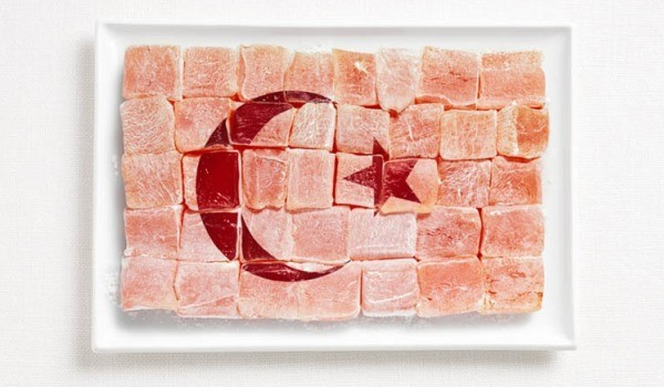 turkey-food-flag_600.jpg