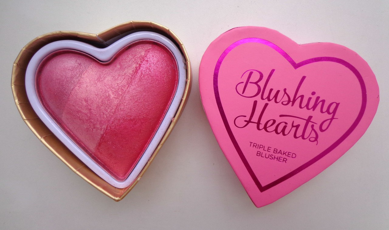 blushing hearts.jpg