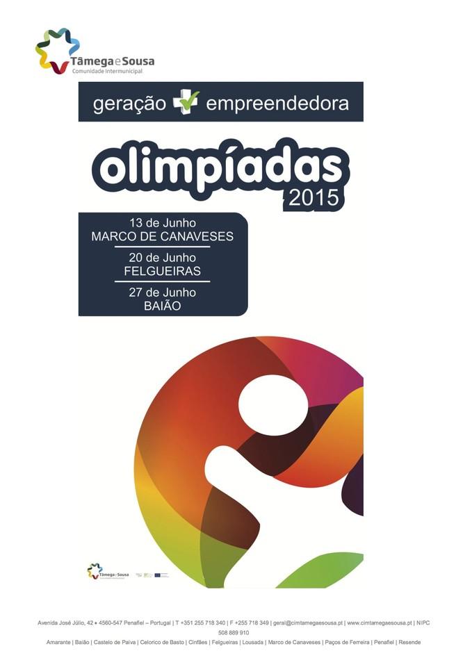 Olimpiadas do Desporto.jpg