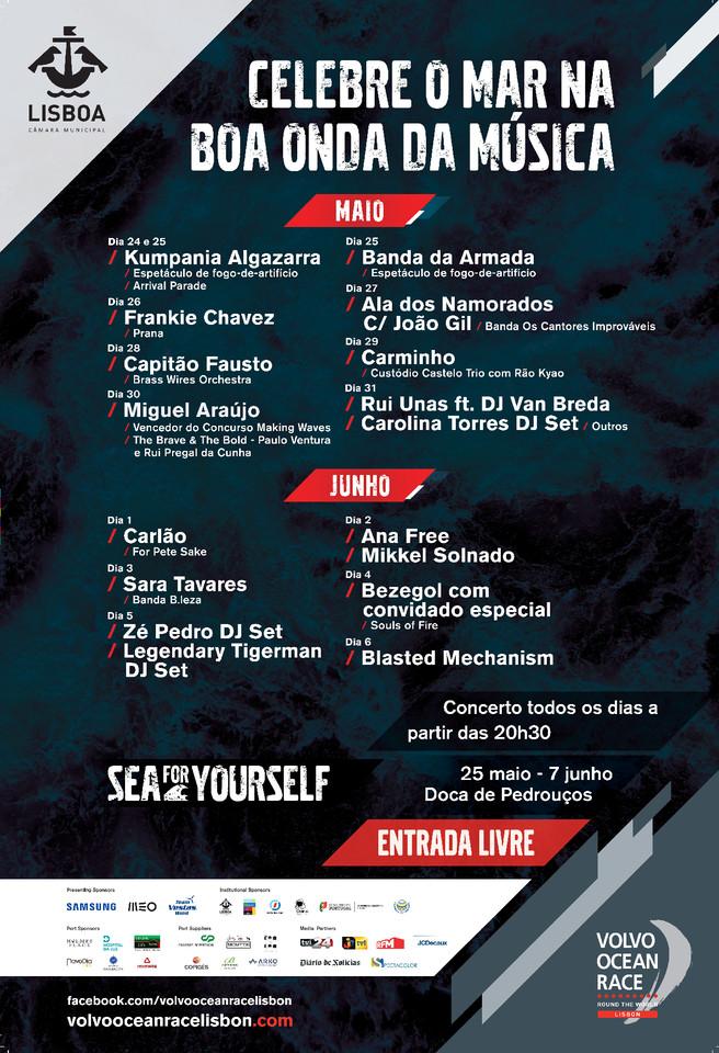 Cartaz Concertos Volvo Ocean Race Lisbon 2015.jpg