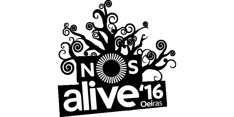 nos-alive-2016.png