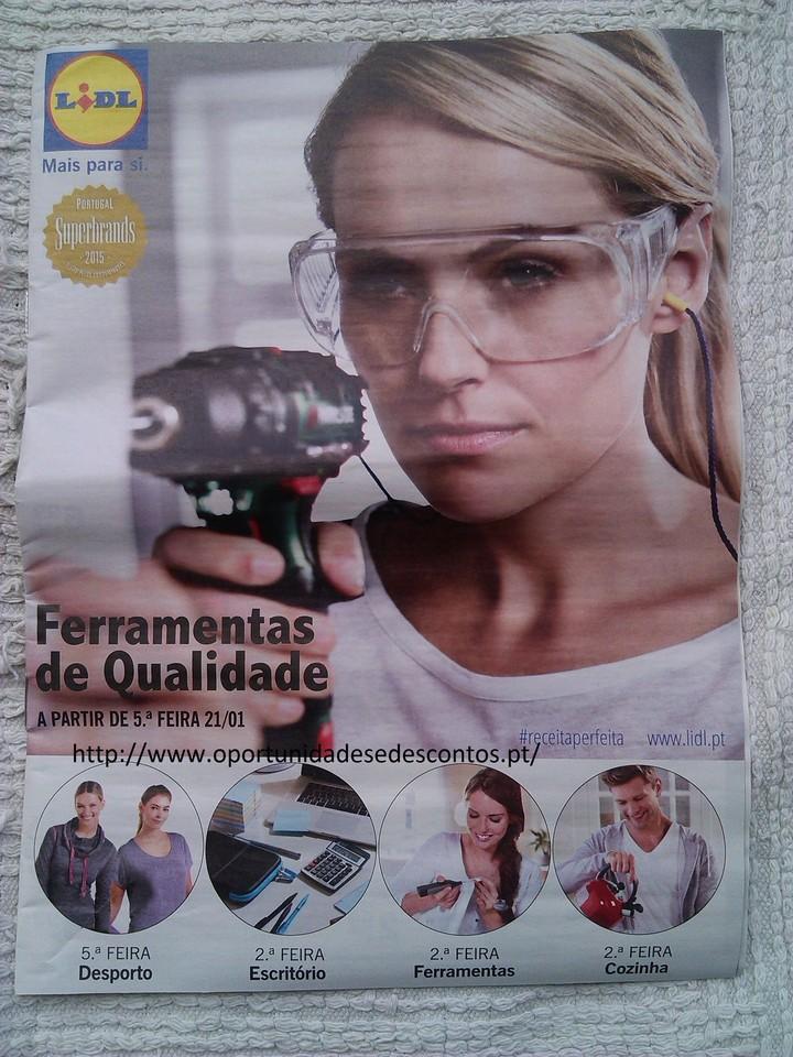 folheto-lidl-extra-promocoes-1.jpg