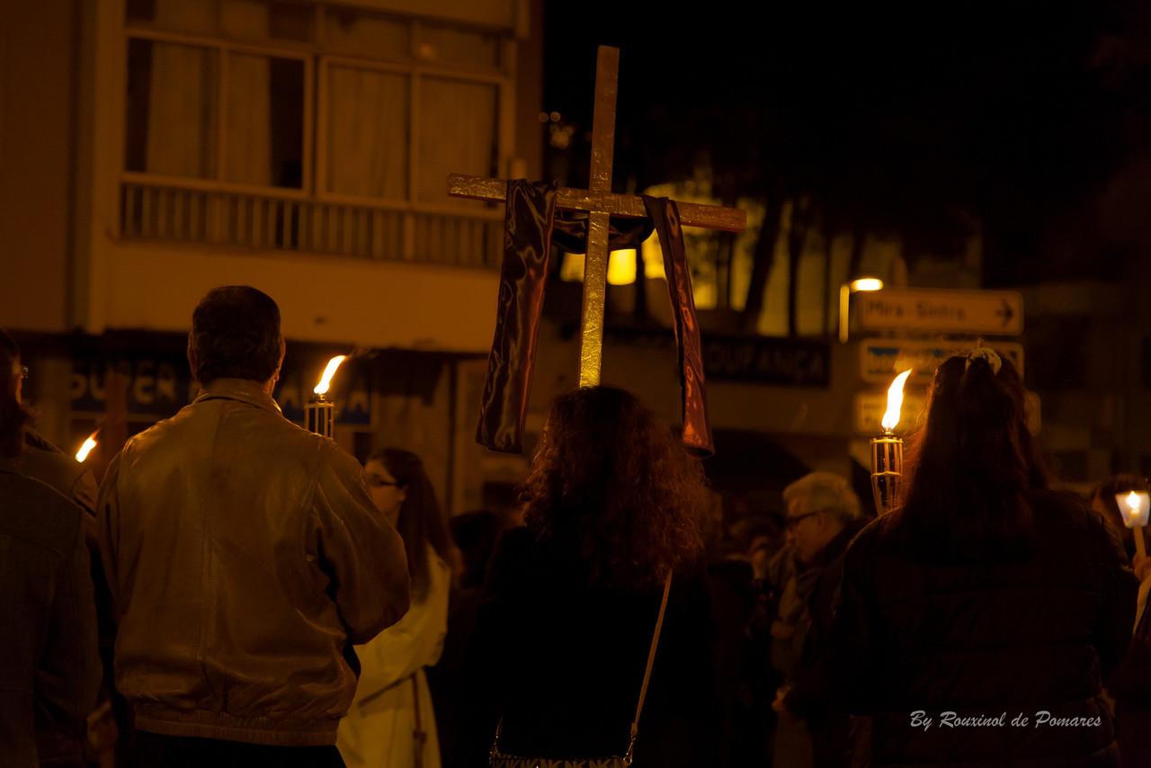 Via Sacra da Paróquia de Agualva  (14)