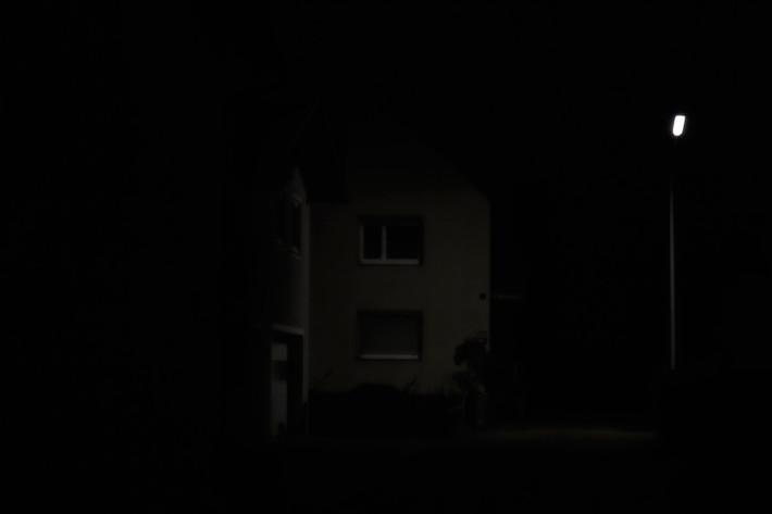 A-Summer-Night-5.jpg