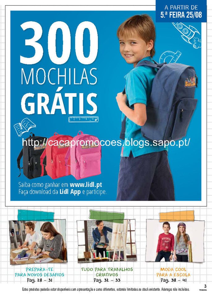 aaa_Page3.jpg