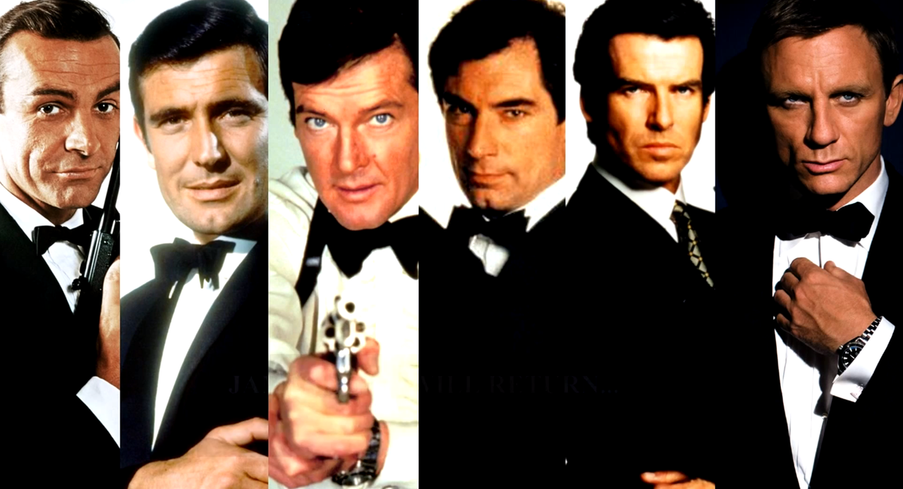 every-james-bond-ever.png