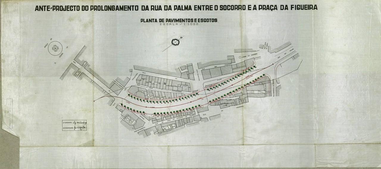 prolongamento da rua da Palma.jpg